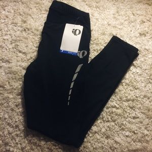 Fleece Lined / Thermal Tights - NWT
